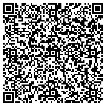 QR-код с контактной информацией организации ТЕХНОПОЛИС НПК, ООО