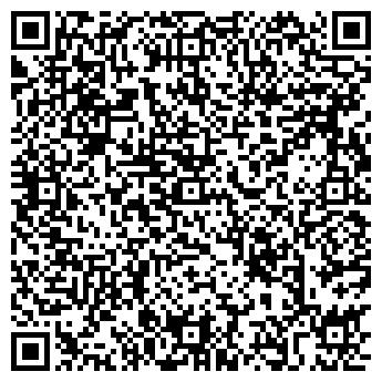 QR-код с контактной информацией организации ФИОНА СМНУ, ООО