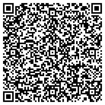 QR-код с контактной информацией организации ЭЖВАСТРОЙМОНТАЖ, ООО