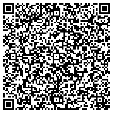 QR-код с контактной информацией организации НЕДВИЖИМОСТЬ И СТРОИТЕЛЬСТВО, ООО