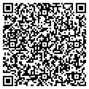 QR-код с контактной информацией организации ШУДА ЯГ