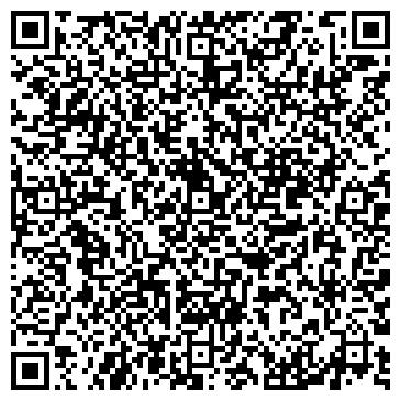 QR-код с контактной информацией организации СЕЛЬСКОХОЗЯЙСТВЕННАЯ АКАДЕМИЯ ФИЛИАЛ