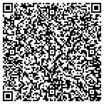 QR-код с контактной информацией организации ЭКСПЕРТ-НЕДВИЖИМОСТЬ, ООО