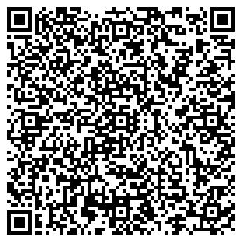 QR-код с контактной информацией организации СЫКТЫВКАРСКИЙ ПОЧТАМТ