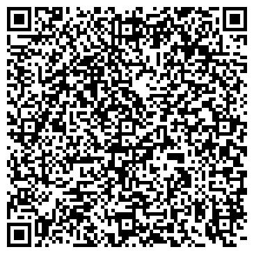 QR-код с контактной информацией организации КОМИ РЕСПУБЛИКАНСКАЯ ФИЛАРМОНИЯ