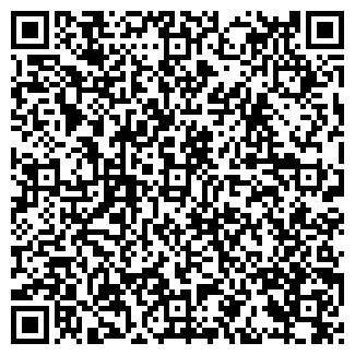QR-код с контактной информацией организации ВАЙНИГ-1, ООО