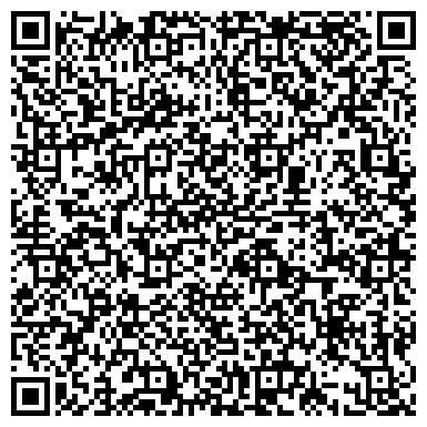 QR-код с контактной информацией организации РЕСПУБЛИКАНСКИЙ ГОСУДАРСТВЕННЫЙ ТЕАТР ФОЛЬКЛОРА
