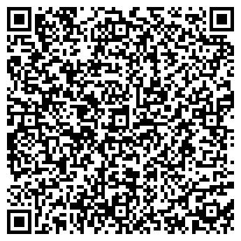 QR-код с контактной информацией организации СЫКТЫВКАРЭНЕРГОРЕМОНТ, ТОО