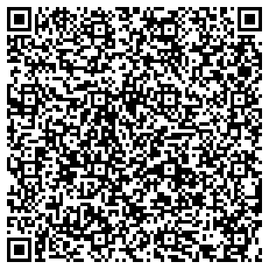 QR-код с контактной информацией организации ВЯТСКАЯ ГОСУДАРСТВЕННАЯ СЕЛЬСКОХОЗЯЙСТВЕННАЯ АКАДЕМИЯ ФИЛИАЛ