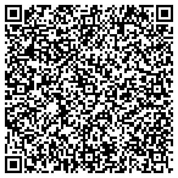 QR-код с контактной информацией организации ЛЕСНОЙ ИНСТИТУТ СЕЛЬСКОХОЗЯЙСТВЕННЫЙ ФАКУЛЬТЕТ