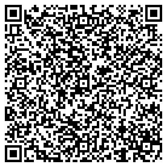 QR-код с контактной информацией организации ПЕДАГОГИЧЕСКИЙ ИНСТИТУТ