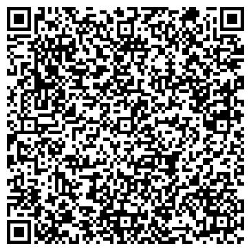 QR-код с контактной информацией организации СЫКТЫВКАРСКИЙ ГОСУДАРСТВЕННЫЙ УНИВЕРСИТЕТ