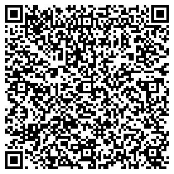 QR-код с контактной информацией организации АЛЬГИН С. А., ЧП