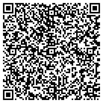 QR-код с контактной информацией организации ОАО КОМИАГРОПРОМТЕХНИКА