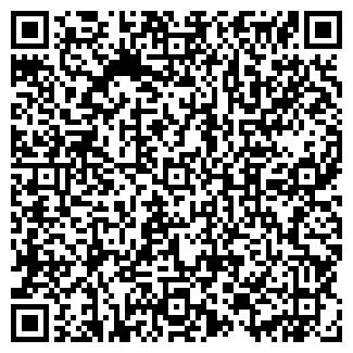 QR-код с контактной информацией организации ЕВРОПА ПЛЮС КОМИ