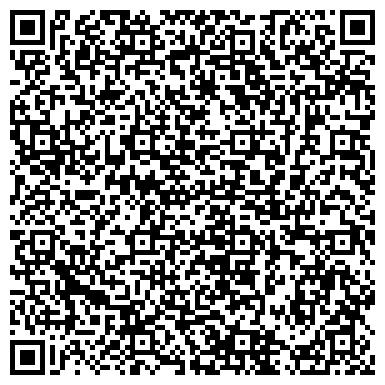QR-код с контактной информацией организации МЕДИА-ИНФОРМ СТУДИЯ КАБЕЛЬНОГО ТЕЛЕВИДЕНИЯ, ООО