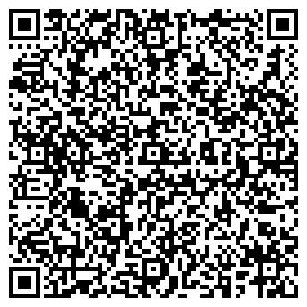 QR-код с контактной информацией организации СЫКТЫВКАР-АВТОРАДИО, ООО