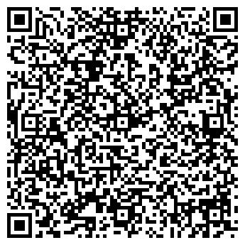QR-код с контактной информацией организации МУКОМОЛЬНЫЙ ЗАВОД, ОАО