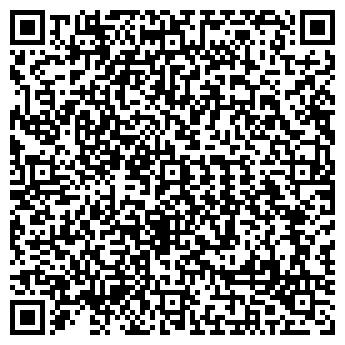 QR-код с контактной информацией организации № 4 ЭНТИКОМ, ООО