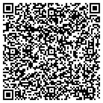 QR-код с контактной информацией организации АССОЛЬ И ГРЕЙ, ООО