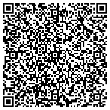 QR-код с контактной информацией организации СЫКТЫВКАРСКИЙ СПОРТКОМБИНАТ