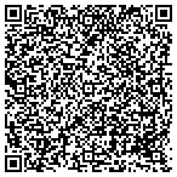 QR-код с контактной информацией организации ГАРАНТ РИЭЛТОРСКОЕ АГЕНТСТВО, ООО