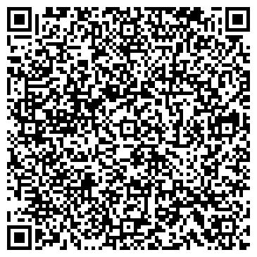 QR-код с контактной информацией организации ПРЕДПРИЯТИЕ УЧРЕЖДЕНИЯ ОС-34/1 ГУИН МЮ РФ