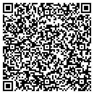 QR-код с контактной информацией организации ОРИОН-ТУР