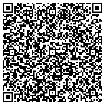 QR-код с контактной информацией организации НАЦИОНАЛЬНЫЙ МУЗЕЙ РЕСПУБЛИКИ КОМИ