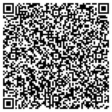 QR-код с контактной информацией организации ПЕЧОРСКОЕ СТРОИТЕЛЬСТВО, ОАО