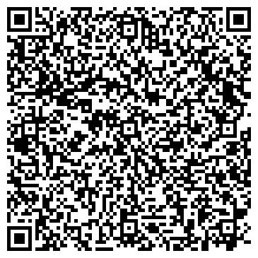 QR-код с контактной информацией организации ФОНД СОДЕЙСТВИЯ РАЗВИТИЮ МАЛОГО ХЛЕБОПЕЧЕНИЯ