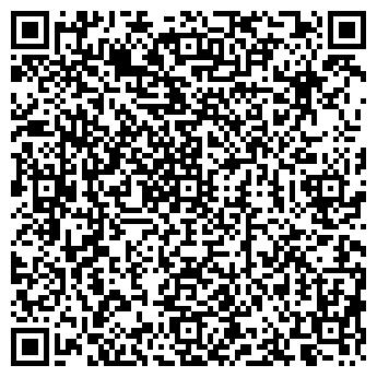 QR-код с контактной информацией организации ЛЕСОПИЛЬНЫЙ ЗАВОД