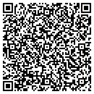 QR-код с контактной информацией организации МАКСЛЕС СМУП