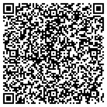QR-код с контактной информацией организации КОМИИНФОРМ КРГУП