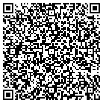 QR-код с контактной информацией организации КОМИИНФОРМ МЕДИА, ООО