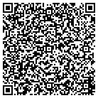 QR-код с контактной информацией организации КРЕДИТ ДОВЕРИЯ