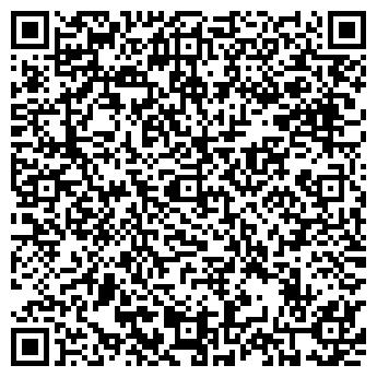 QR-код с контактной информацией организации СВКТ ФИРМА, ООО