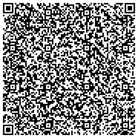 QR-код с контактной информацией организации Управление Федеральной службы по ветеринарному и фитосанитарному надзору по Санкт-Петербургу и Ленинградской области