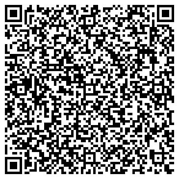 QR-код с контактной информацией организации ООО СЕВЗАПЭЛЕКТРОРЕМОНТ
