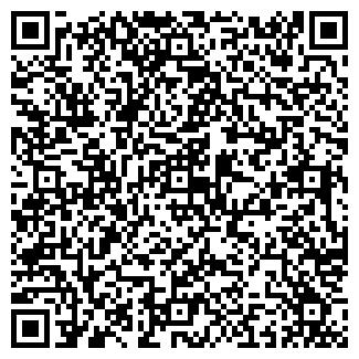 QR-код с контактной информацией организации ЧП СОПОВА Г. М.