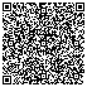 QR-код с контактной информацией организации СТРОИТЕЛЬ ТД