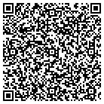 QR-код с контактной информацией организации ЧП МУХАМЕДЖАНОВ Р. Я.