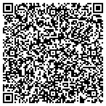 QR-код с контактной информацией организации ДЕТСКИЙ МИР КОМПЬЮТЕРНЫЙ