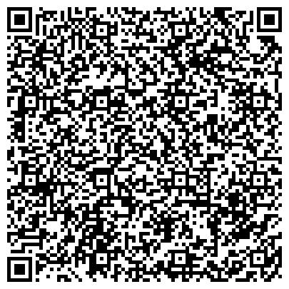 QR-код с контактной информацией организации СБЕРБАНК РОССИИ СЕВЕРО-ЗАПАДНЫЙ БАНК ТОСНЕНСКОЕ ОТДЕЛЕНИЕ № 1897/0926
