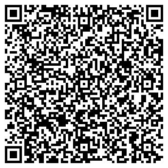 QR-код с контактной информацией организации ЛЮБАНСКИЙ ДОМ КУЛЬТУРЫ