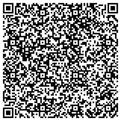 QR-код с контактной информацией организации СБЕРБАНК РОССИИ СЕВЕРО-ЗАПАДНЫЙ БАНК ТОСНЕНСКОЕ ОТДЕЛЕНИЕ № 1897/0929