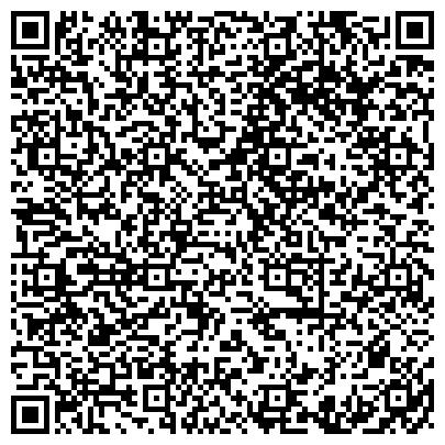 QR-код с контактной информацией организации СБЕРБАНК РОССИИ СЕВЕРО-ЗАПАДНЫЙ БАНК ТОСНЕНСКОЕ ОТДЕЛЕНИЕ № 1897/0931