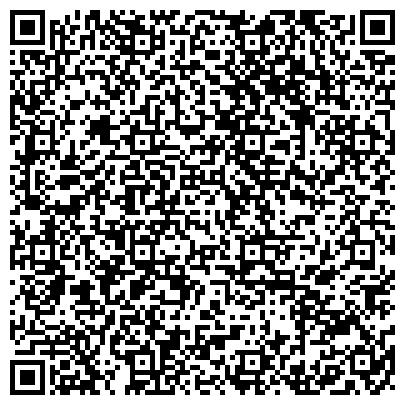 QR-код с контактной информацией организации СБЕРБАНК РОССИИ СЕВЕРО-ЗАПАДНЫЙ БАНК ТОСНЕНСКОЕ ОТДЕЛЕНИЕ № 1897/0934