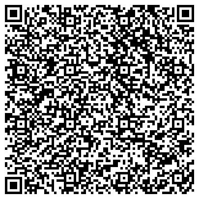 QR-код с контактной информацией организации СБЕРБАНК РОССИИ СЕВЕРО-ЗАПАДНЫЙ БАНК ТОСНЕНСКОЕ ОТДЕЛЕНИЕ № 1897/0937
