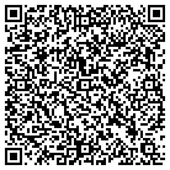 QR-код с контактной информацией организации АВТОКОНСУЛЬТАНТ